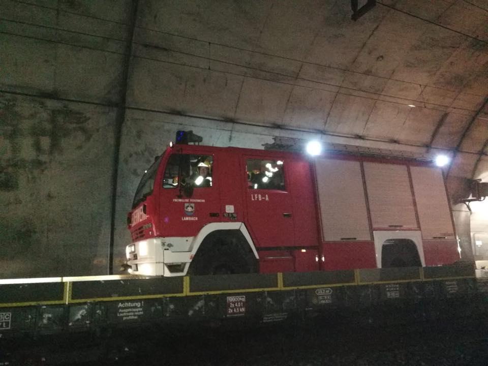 ÖBBtunnel5