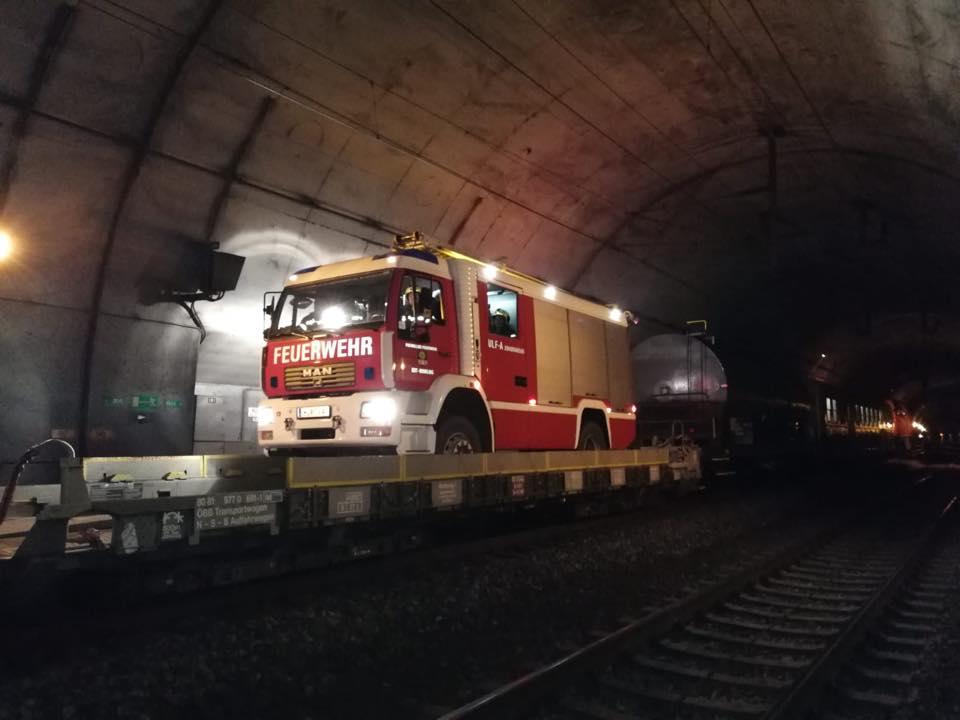 ÖBBtunnel6