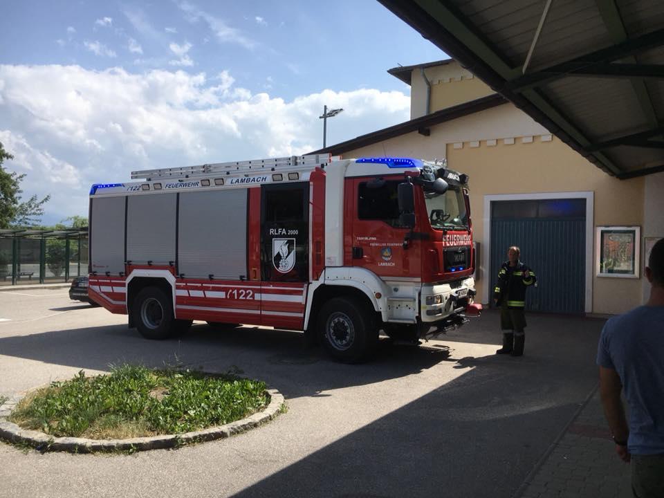 Einsatz-Bahnhof1
